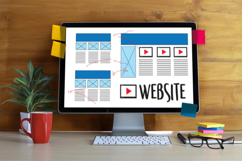 WordPress Themes and Plugins